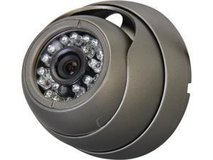 LTS CMT2475B Indoor & Outdoor Surveillance Camera