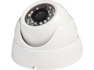 LTS CMT2462P Surveillance Camera