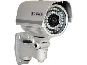 LTS CMR5370 Indoor & outdoor Surveillance Camera