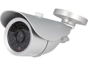 LTS CMR5662 Indoor/Outdoor Surveillance Camera