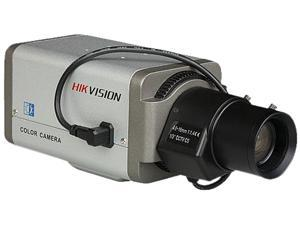 Hikvision DS-2CC192N-A 768 x 494 MAX Resolution Box Camera