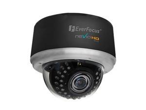 EverFocus NeVio EDN3240 Surveillance/Network Camera - Color
