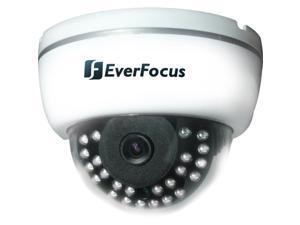 EverFocus ED635 Surveillance Camera - Color