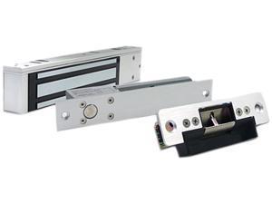 GeoVision MLSH01-0-DS(81-LSH01-001) Electromagnetic Lock