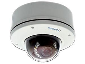 GeoVision 84-VD222-D01U IP66 Surveillance Camera