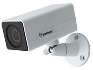 GeoVision GV-UBX1301-0F Surveillance Camera