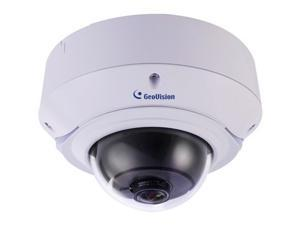 GeoVision GV-VD3430 3 Megapixel Network Camera - Color, Monochrome - ?14