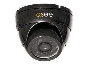 Q-see QM6007D Surveillance/Network Camera - Color