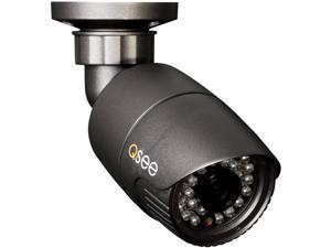 Q-see QH8003B Surveillance/Network Camera - Color