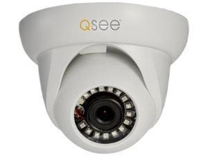 Q-see QCA7202D Surveillance Camera - Color