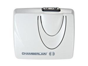Chamberlain CLLA Lights Remote Control
