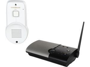 Chamberlain Wireless Doorbell & Intercom System (NDIS)