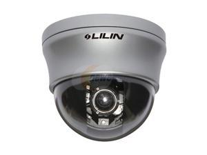 Lilin CMD176X4.2N 600TVL D&N WDR Vari-Focal Dome Camera