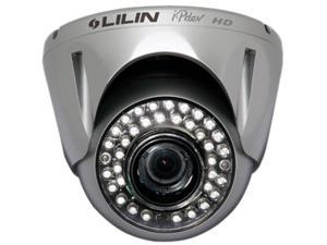 Lilin IPR312ESX3 720P(1280 x 768) MAX Resolution RJ45 H.264 AVC ONVIF Day & Night HD Camera