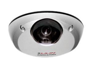 Lilin IPD2220ES3.6 1080P HD Dome IP Camera