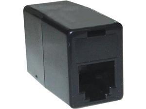 Mace KO-700 RJ11E Cable Extension Coupler