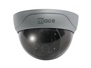 Mace MVC-DM-4 MaceView SQ Series: Indoor Color Dome Camera
