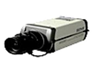 Advent ADV-700WICR 700 TV Lines MAX Resolution Surveillance Camera
