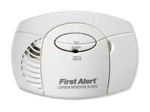 First Alert CO400 Battery Powered Carbon Monoxide Detector