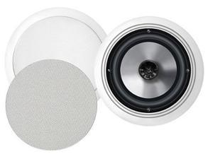 BIC America FH8-C Home Audio Speaker