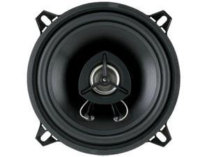 "BOSS AUDIO SE552 5.25"" 200 Watts Peak Power 2-Way Speaker"