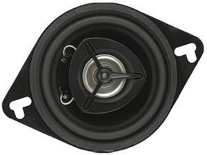 "BOSS AUDIO SE322 3.5"" 140 Watts Peak Power 2-way Speaker"