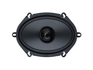 "BOSS AUDIO BRS5768 5"" x 7"" 80 Watts Peak Power 2-Way Car Speaker"