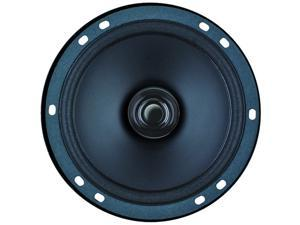 "BOSS AUDIO BRS65 6.5"" 80 Watts Peak Power 2-Way Car Speaker"