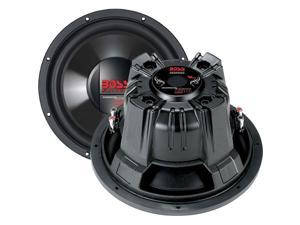 "BOSS AUDIO CX154DVC 15"" 1800W Dual Voice Coil Car Subwoofer"