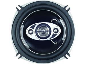 "BOSS AUDIO 5.25"" 300 Watts Peak Power 4-Way Car Speaker"