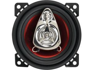 "BOSS AUDIO CH4230 4.0"" 225 Watts Peak Power 3-Way Speaker"