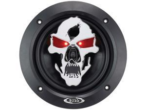 "BOSS AUDIO SK552 5.25"" 250 Watts Peak Power 2-Way Car Speaker"