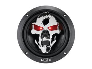 "BOSS AUDIO 6.5"" 300 Watts Peak Power 2-Way Car Speaker"