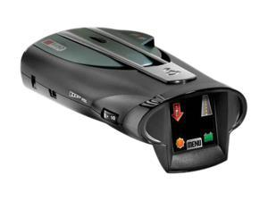 Cobra XRS 9965 Radar / Laser Detector w/ Touchscreen Display
