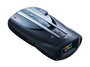 Cobra XRS 9945 15 Band Radar / Laser Detector