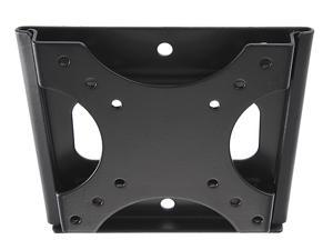 Rosewill RMS-MF2720 Monitor Mounting Kit