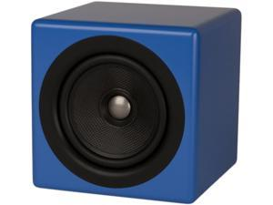 Kanto BENBLU BEN Speaker, Matte Blue