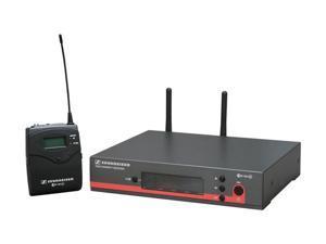 Sennheiser Omni Lavalier Wireless Microphone System (EW112 G3-G)