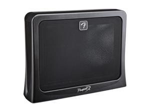 Fender 069-4000-000 Passport Executive PA