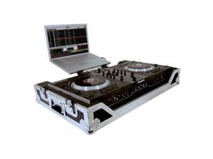 Numark NS7 CASE Professional Protection for NS7