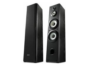 SONY SS-F6000 Floor-Standing Speakers Pair