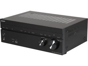 SONY STRDH540 5.2-Channel AV Receiver