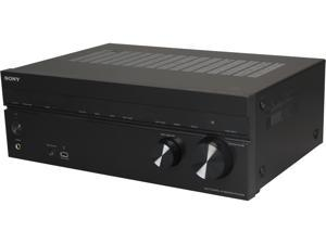 SONY STRDH740 7.2-Channel 4K A/V Receiver