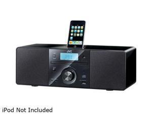 JVC RD-N1 CD Portable System
