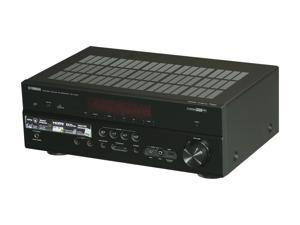 YAMAHA RX-V473BL 5.1-Channel Network AV Receiver