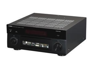 YAMAHA RX-A3020 9.2-Channel Network AV Receiver