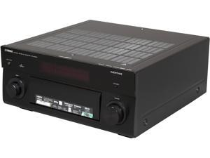 Yamaha Aventage RX-A2030 9.2-Channel Network AV Receiver