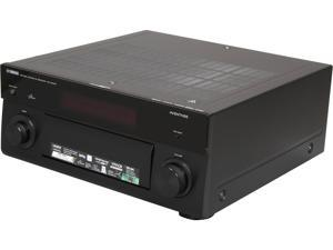 YAMAHA Aventage RX-A3030 9.2-Channel Network AV Receiver