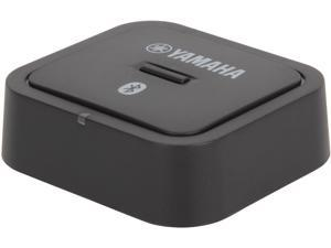 YAMAHA YBA-11 Bluetooth Wireless Audio Receiver