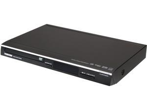 TOSHIBA SD3300 Progressive Scan DVD Player